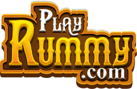 PlayRummy.com-Best Rummy Platform